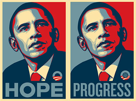 shepard-fairey-barack-obama1